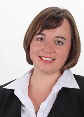 Anna-Maria Schwarzer