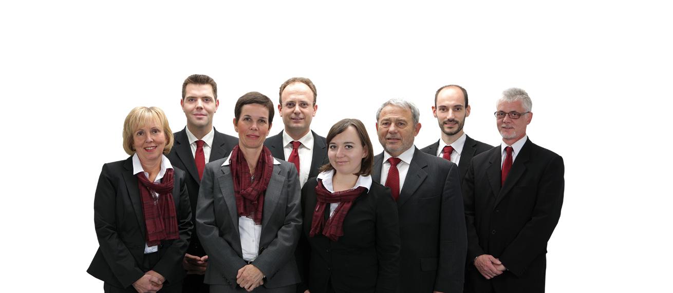 team-bovensmann