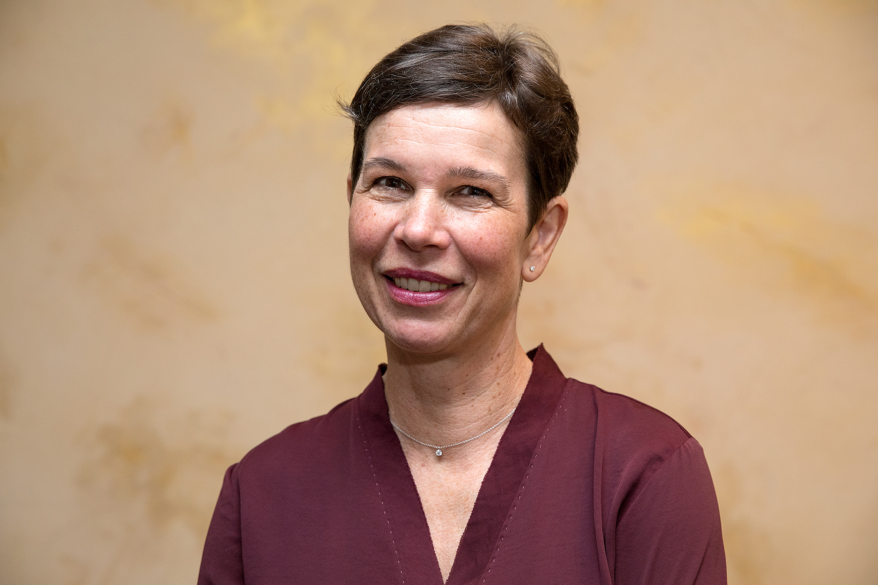 Elke Bovensmann